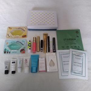 BirchBox Beauty Bundle